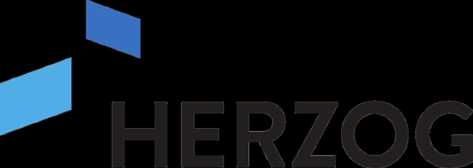 Herzog - Sicher laden